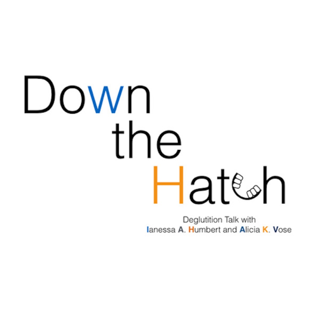 down the hatch 22
