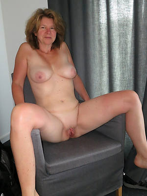 amateur 55 year old natural tits