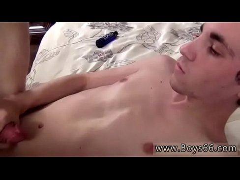naked girls getting fucked while peeing