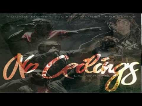 no ceilings swag surf