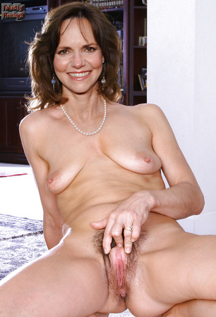 sally field naked pictures